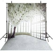 wedding vinyl backdrop online shop carpet photography backdrops wedding vinyl