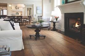 hardwood flooring the best way to add value underfoot