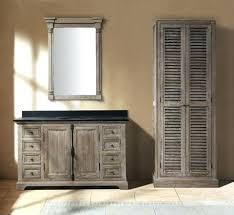 Single Bathroom Vanity Set Bathroom Vanity Furniture Single Bathroom Vanity Set Bathroom