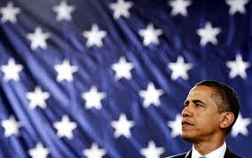 Obama Has Vowed To Cut Obama Stands Up For Veterans By Vowing To Veto Gop Bill That Cut