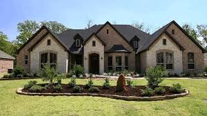 home exterior design stone home exterior design brick and stone youtube