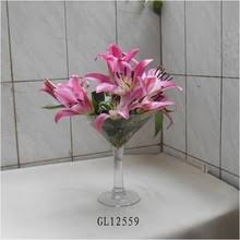 tall martini vases tall martini vases suppliers and manufacturers