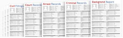 Florida Bench Warrants Arrest Warrant Arrestwarrant Org