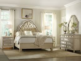 sanctuary tufted queen bed chambers furniture