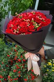 Next Day Flower Delivery Same Day Flower Delivery U2013 Quick And Quality Service U2013 Hillary