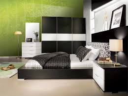 Most Popular Bedroom Colors by Bedroom Decor Wall Painting Design Best Paint Colors Best Master