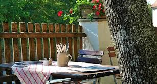 Backyard Beer Garden - backyard biergarten how to create for summertime fun
