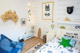 a little boy u0027s bedroom makeover before and after tubu kids
