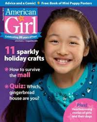 cat fancy magazine subscription daily deals for moms babies and