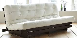 Futon Sofa Bed Comfortable Futons To Sleep On Futon Sofa Bed For Small Room S3net