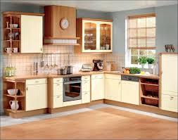 home depot in stock kitchen cabinets u2013 truequedigital info