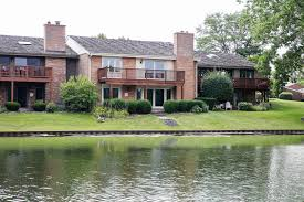 homes for sale in the briarwood lakes subdivision oak brook 80 briarwood oak brook illinois