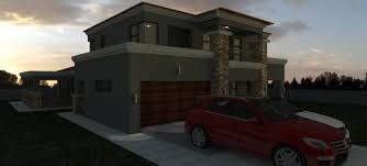 best my house plans florida beach house plans house plan modern