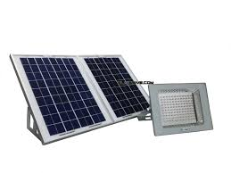 best solar flood light solar flood lights with remote commercial solar flood lights solar