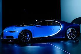 bugatti renaissance concept geneva motor show 2016 new cars from lamborghini ferrari