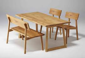 japanese dinning table home design