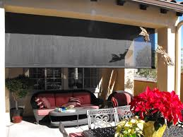 Sunscreen Patios And Pergolas by Patio Sun Screens Mesa Az Home Outdoor Decoration
