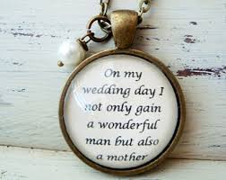 wedding quotes etsy in quote etsy gallery of jewelry
