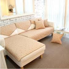 Sofa Covers For Sectionals Sectional Sofa Covers Image Of L Shape Sofa Covers Style