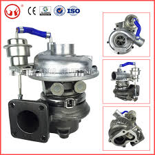Isuzu Turbo Diesel Engine Isuzu Turbo Diesel Engine Suppliers And