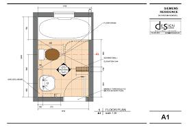 Bathroom Floor Plans Nice Bathroom Design Layout Ideas H91 In Home Decor Arrangement