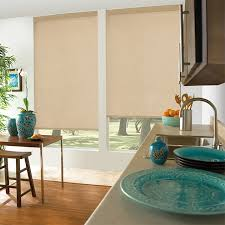 vertical blinds amazon black friday one day blinds quick shipping steve u0027s blinds and wallpaper