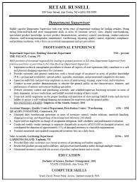 Sample Project Coordinator Resume by Project Coordinator Resume Skills Project Coordinator Sample