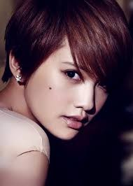 short hair cuts for women in late twentys short hairstyles for women in their 20s hairstyle ideas in 2018