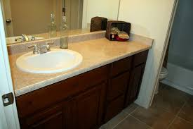 wholesale bathroom vanity cabinets knotty alder cabinets bathroom