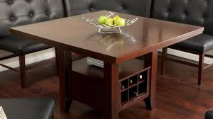 kitchen nook furniture greatest kitchen nook furniture finley home nelson corner