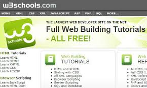bootstrap tutorial pdf w3schools w3schools completely offline version of 2015