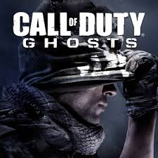 buy call of duty ghost mask call of duty ghosts cheats gamespot