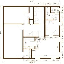 large home floor plans master bedroom floor plans houses flooring picture ideas floor
