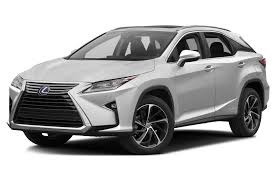 lexus station wagon 2013 hybrid 2017 lexus rx 450h base 4 dr sport utility at lexus of lakeridge