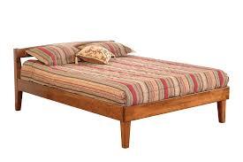 mid century modern furniture by dutchcrafters