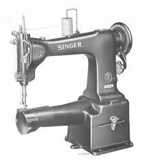 comprehensive singer sewing machine model list classes 1 99