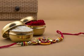 what to gift your brother on rakhi top 7 best gifts