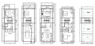 row house floor plans row home floor plans lovely manufactured homes floor plans