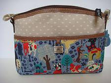 bloom purses small animal print bloom handbags purses ebay