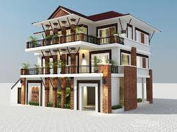 home design company in cambodia exterior hotel hotel ep12 komnit exterior projects pinterest