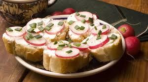 cuisiner les radis roses nos idées recettes au radis l express styles