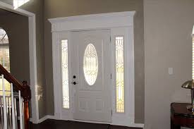 Fiberglass Exterior Doors Lowes by With Sidelights Lowes Entry Door Hardware Exterior Milgard Offers