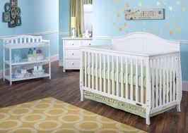 Toddler Bedding For Convertible Cribs by Child Craft Camden 4 In 1 Convertible Crib U0026 Reviews Wayfair