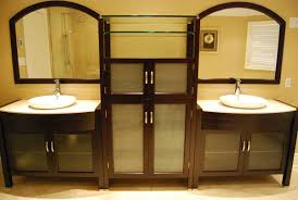 Custom Bathroom Vanities Online by Custom Made Vanities