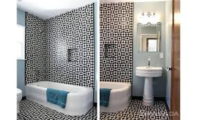 bathroom ceramic wall tile ideas ceramic wall tile design twwbluegrass info