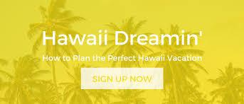hawaii on a budget how to save 1000 on a trip to hawaii hulaland