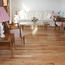 floor avalon flooring and tile with wood avalon flooring and