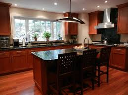 Kitchen And Bathroom Design Kitchen Bathroom Design Appleton Design Potomac Maryland