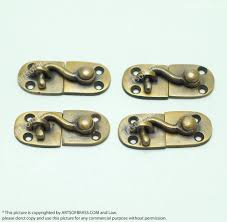 Cabinet Door Locks Latches by 1 96