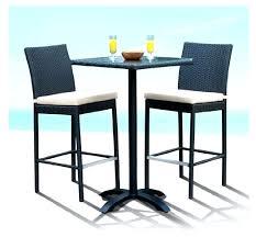 Round Pub Table Set Stools Pub Table And Bar Stools Outdoor Bar Table And Stools Uk